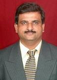 Padmanabha Aital (Dr.)
