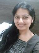 Dr. Pallavi Nimbalwar