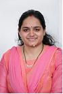 Prof. Payal Mishra