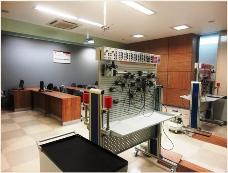 pneumatics-lab