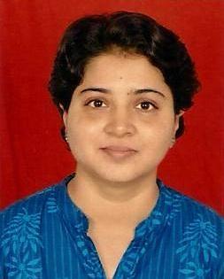 Prof. Prachi Dixit