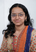 Dr. Prachi Natu