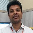 Dr. Prashob P S