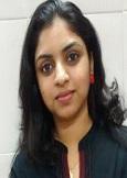 Ms. Prateeksha Shanoj