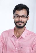 Prathamesh Churi