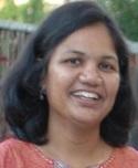 Prof. Pratidnya S. Hegde Patil