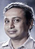 Dr. Pravin Shrinath