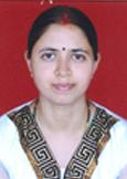 Prof. Preeti Shrivastava