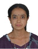 S.Nagalakshmi