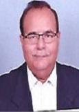 Prof. Rajesh Prasad