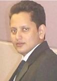 Prof. Saurav Verma
