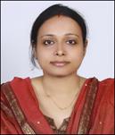 Dr. Shagun Srivastava