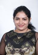 Shubha Puthran