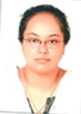 Dr. Sunayana Sarkar