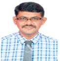 Prof. Sunil Bhil