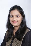Supriya Agarwal