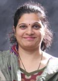 Dr. Vaishali Kulkarni