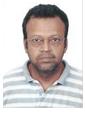 Dr. Venkatesh Deshmukh