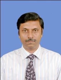 Prof. Vijay Raisinghani