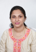 Prof. T. Vijayetha