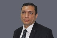 Vikram Singh Sankhala