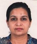 Dr V. R. Lakshmi Gorty