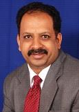Prof. Yashodhan Karulkar