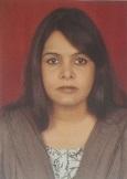 Prof. Zoya. A. Rizvi